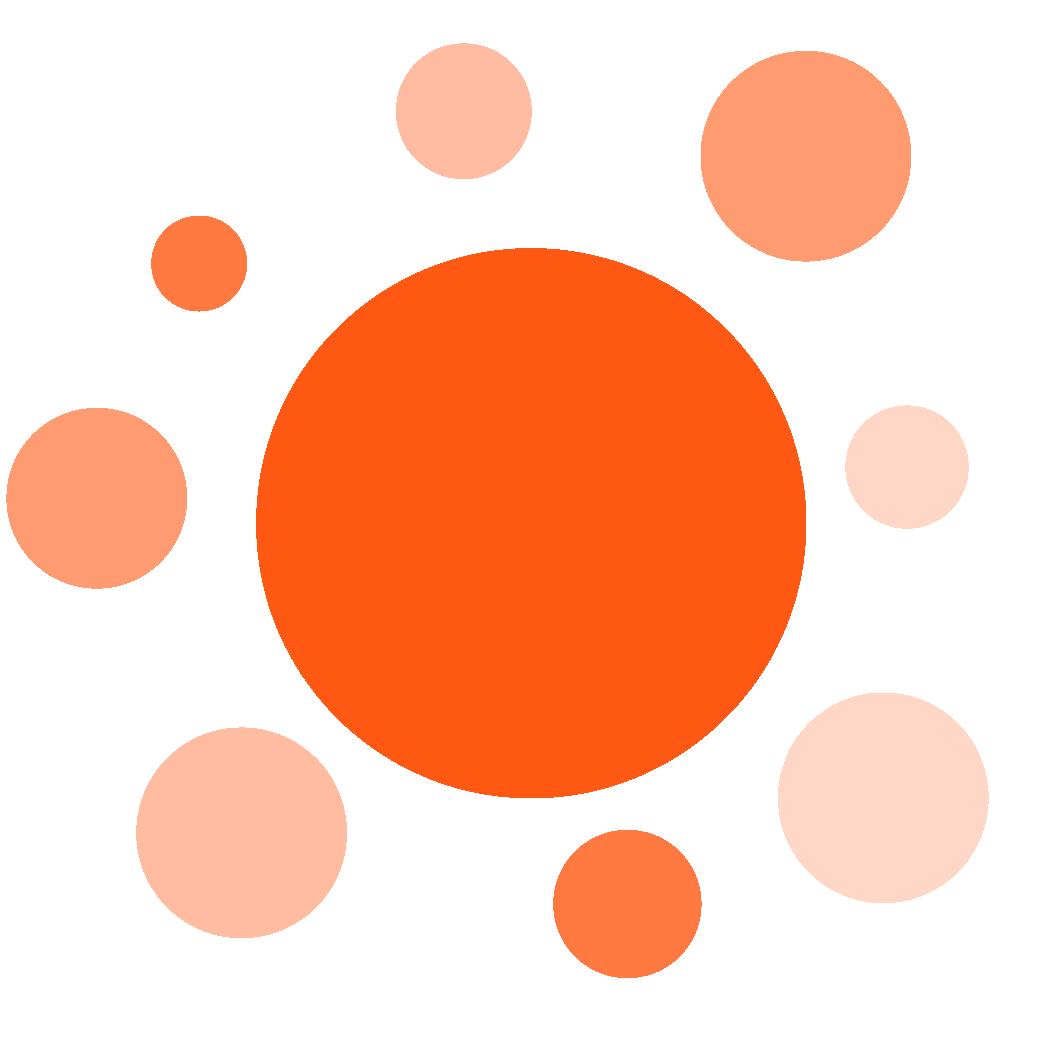 icoon-life-coaching-thema-omgeving