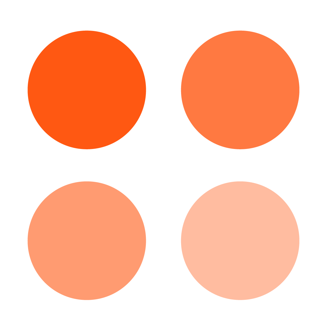 icoon-life-coaching-filosofie-4-stappen-gedragsverandering