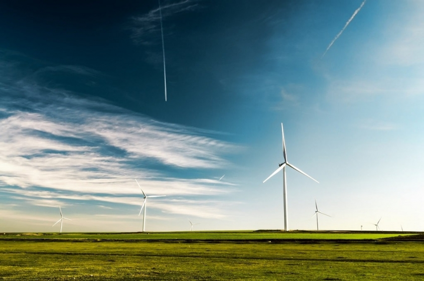 image-windmills-don't-drain-your-energy