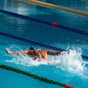 strength-training-for-swimmers