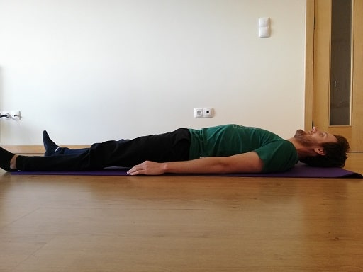 breathing-helps-to-fix-your-posture