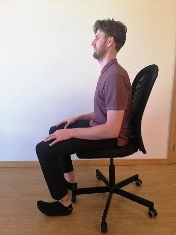 ankle-pump-dorsi-flex