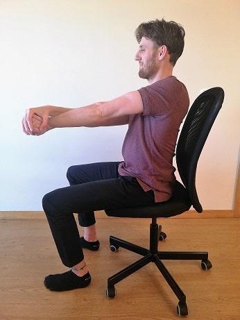 forearm-extensor-stretch