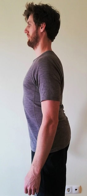 round-lower-back