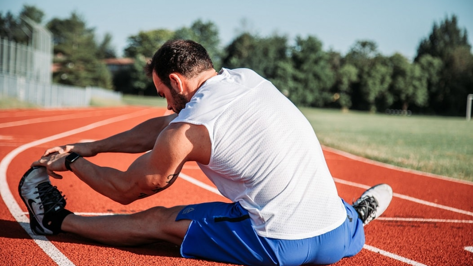 stretching-for-injury-prevention-in-sports