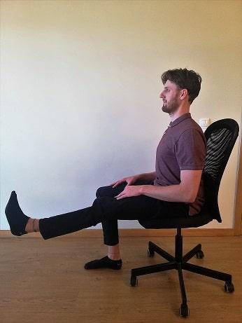 knee-extension-left