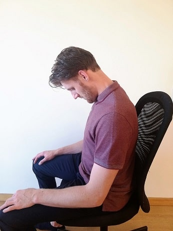 neck-exercises-in-chair-2