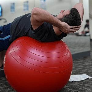 exercise-therapy-program-with-fitness-ball