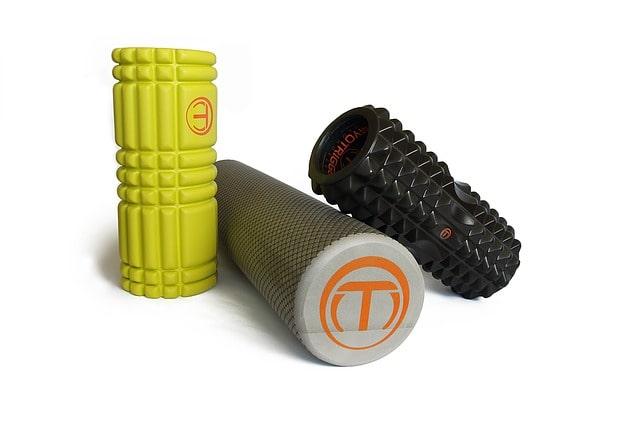 self-myofascial-release-tool-foam-rollers