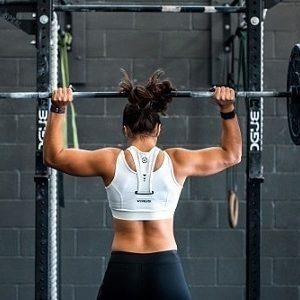 overhead-press-strength-training-program