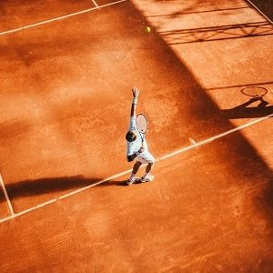 strength-training-for-tennis